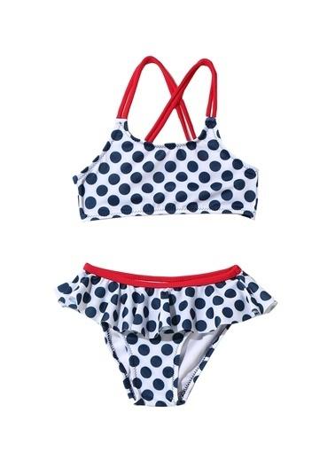 Limon Company Bikini Renkli